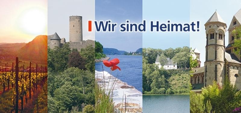 Volksbank RheinAhrEifel eG
