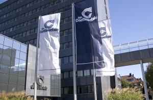 Continentale Versicherungsverbund Auf Gegenseitigkeit Als