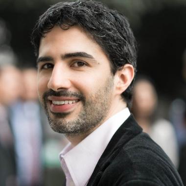 Ilhan - Jurist bei der DAK-Gesundheit