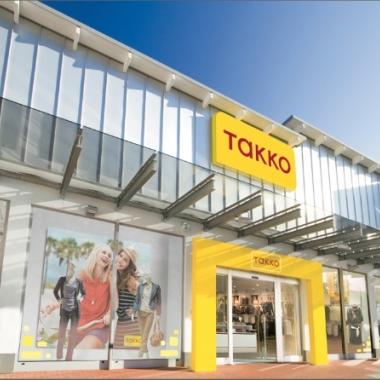Takko Holding Als Arbeitgeber Gehalt Karriere Benefits