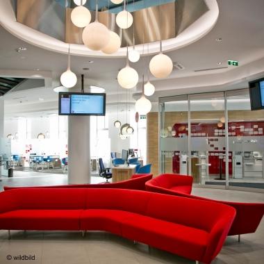 Beratungszentrum Salzburg