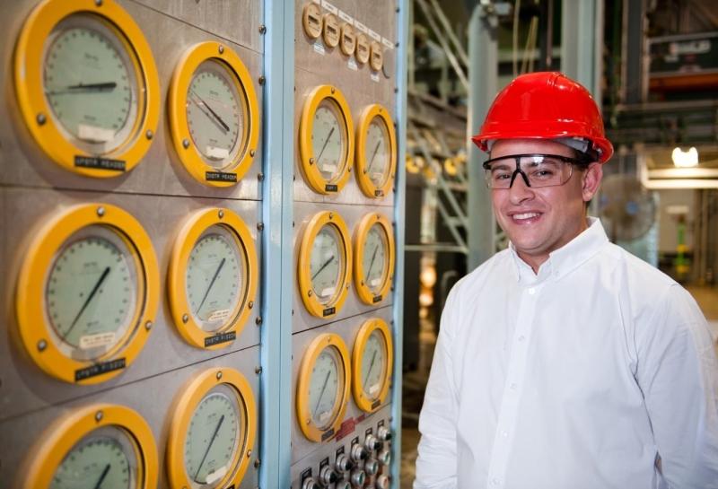UL International Germany GmbH