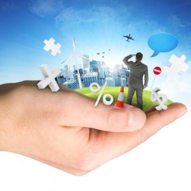 Governance, Risk und Compliance aus einer Hand