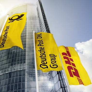 Neutral & objective advice for Deutsche Post DHL Group and its customers