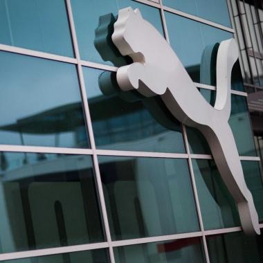 PUMA Vision Headquarters