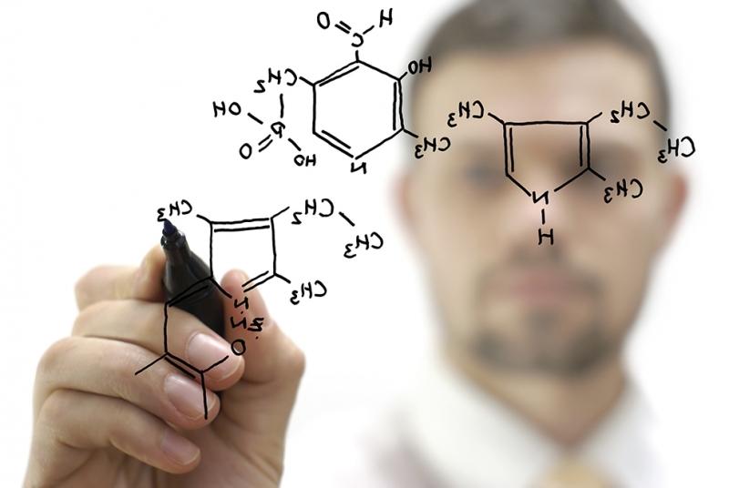 hebro chemie