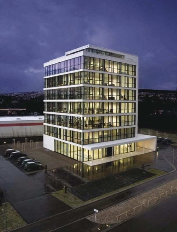 IT-Informatik GmbH