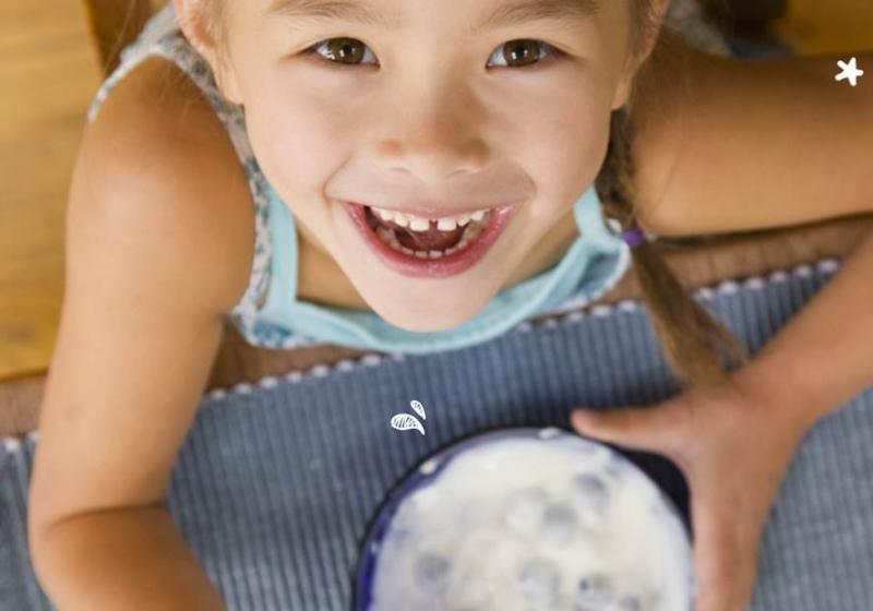 Nutricia GmbH Deutschland