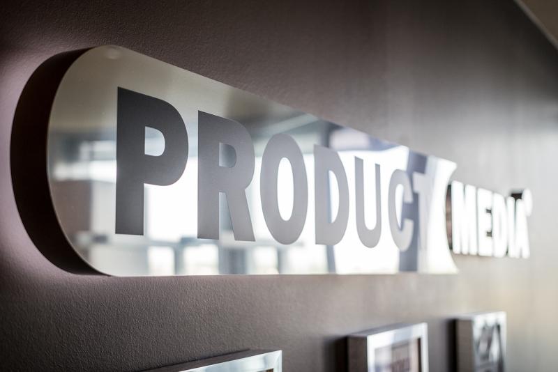 PMH Product Media Holding