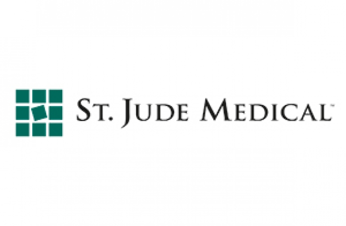 St. Jude Medical GmbH