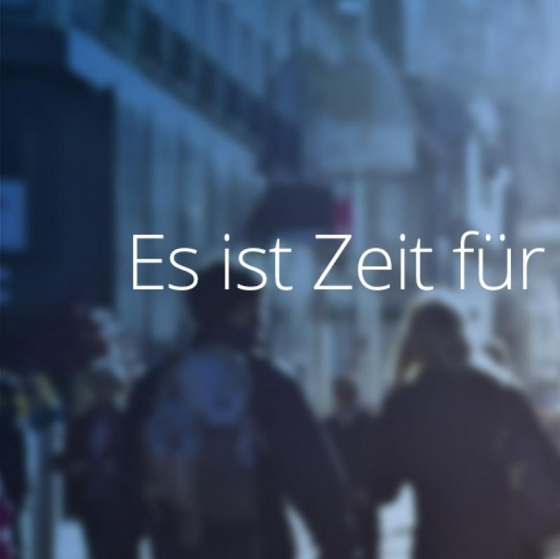 Teilzeit Thiele Personal GmbH