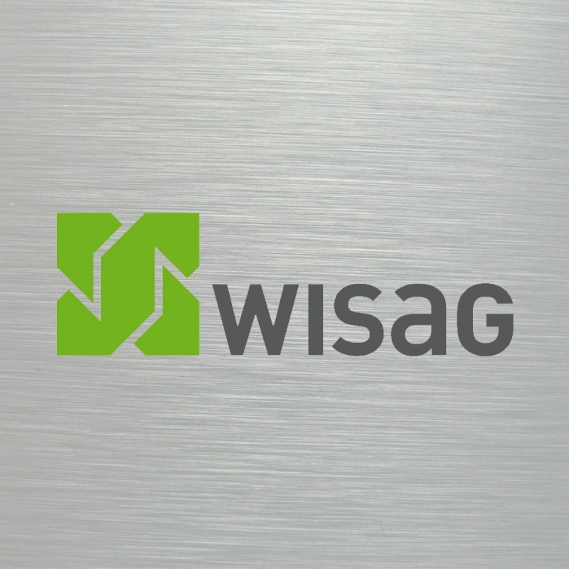 WISAG Industrie Service Holding GmbH