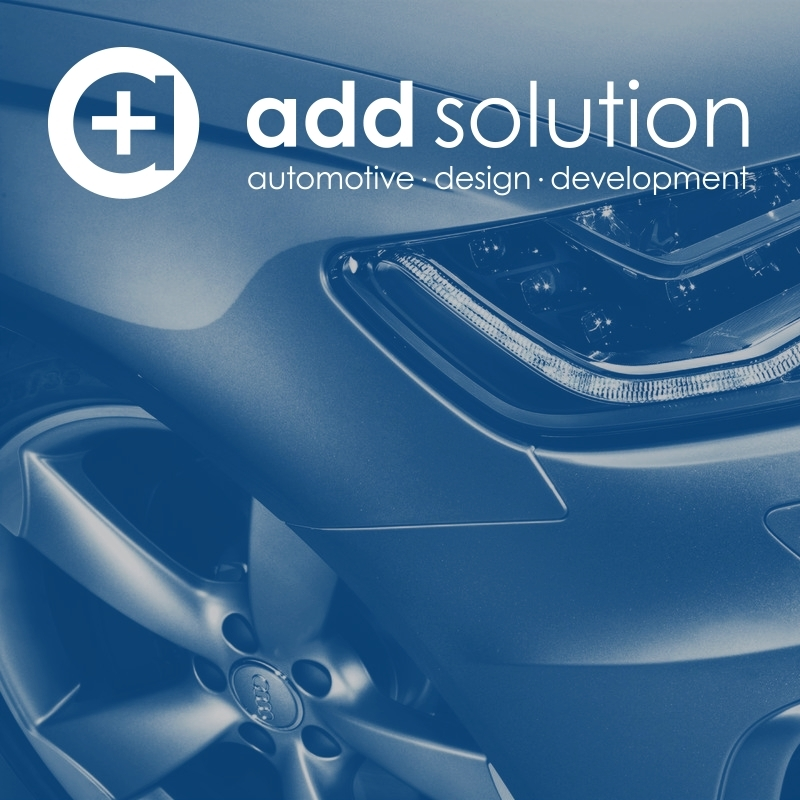 add solution GmbH