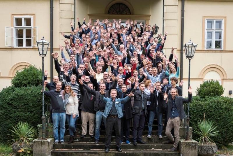ANECON Software Design und Beratung GmbH
