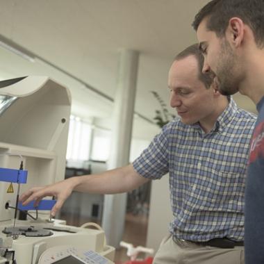 Testen und Dokumentieren gehört bei Medical Devices dazu