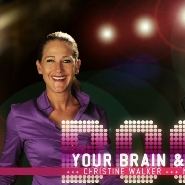 Boost your brain and your office