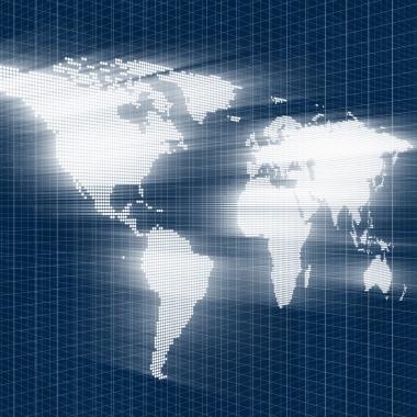 Das mittelständische Unternehmen mit Hauptsitz in Süd-Deutschland, einer Produktionsstätte in Irland & Vertriebsniederlassungen in USA und Dubai, ist außerdem weltweit vertreten.