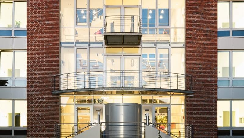 Liftstar GmbH