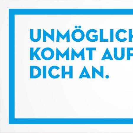 Philip Morris (Deutschland)
