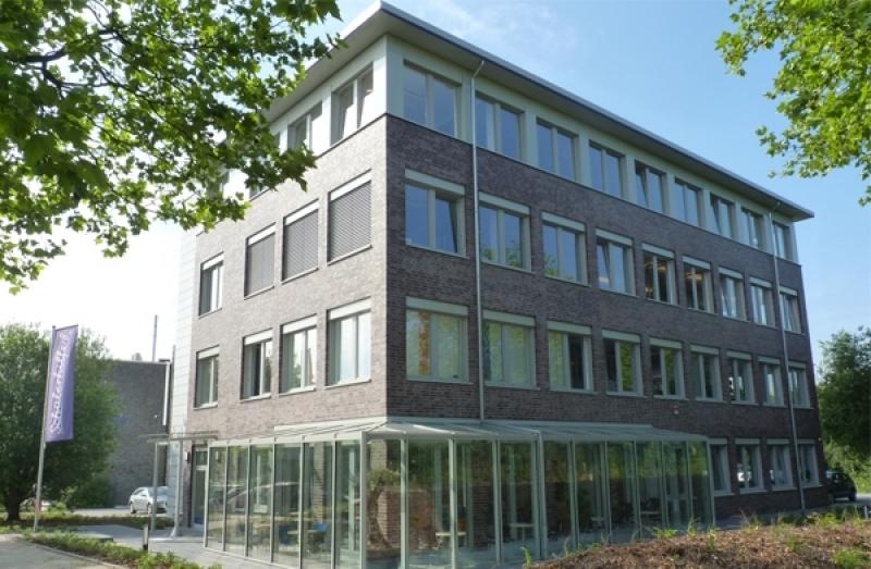 Schülerhilfe GmbH & Co.KG