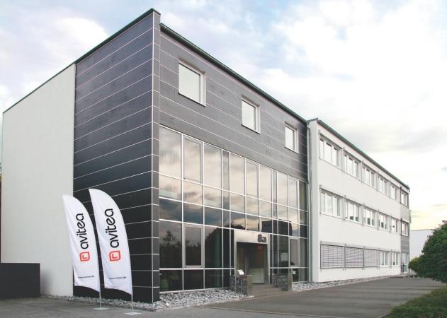 avitea GmbH