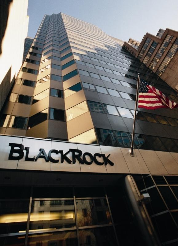 BlackRock Investment Management (UK) Limited German Branch