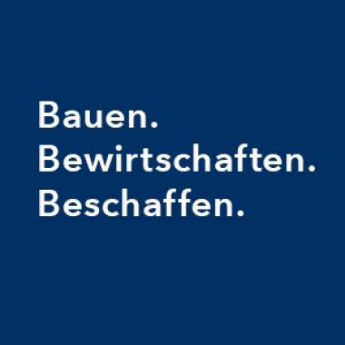 Die GMSH ist zentraler Dienstleister für öffentliches Bauen, Bewirtschaften und Beschaffen in Schleswig-Holstein.