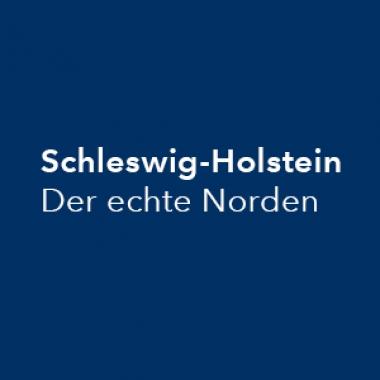 Wir sind mit mehreren Büros in ganz Schleswig-Holstein vertreten.