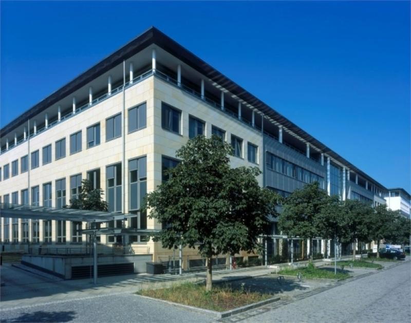 Future Electronics Deutschland GmbH