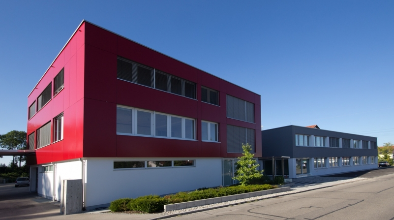 GS Elektromedizinische Geräte G. Stemple GmbH