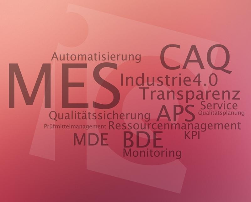 InQu Informatics GmbH