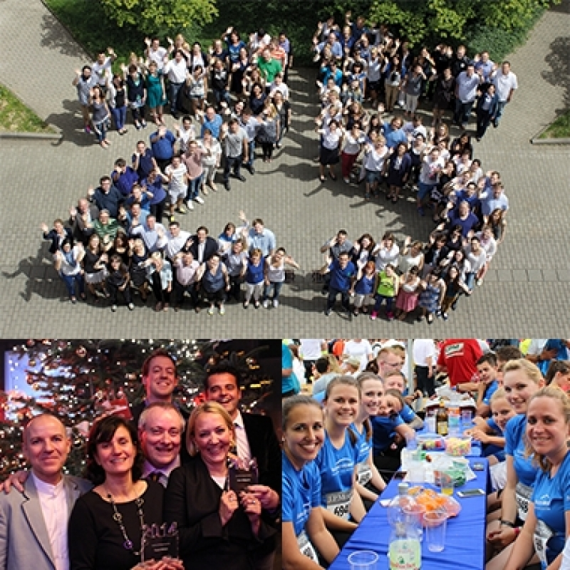 Management Circle AG