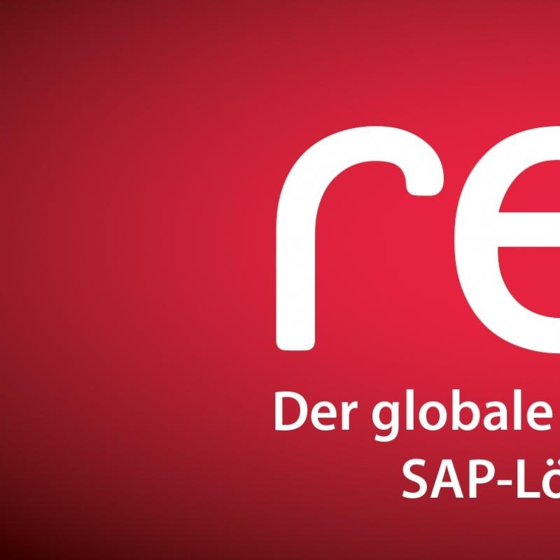 RED - Der globale Anbieter von SAP-Lösungen