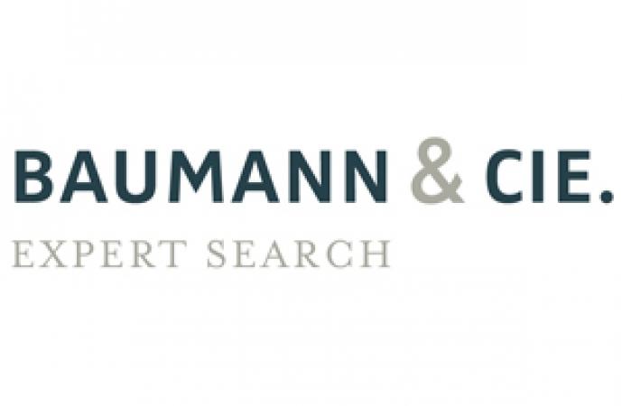Baumann & Cie. GmbH