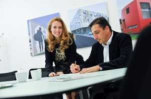 FunderMax GmbH