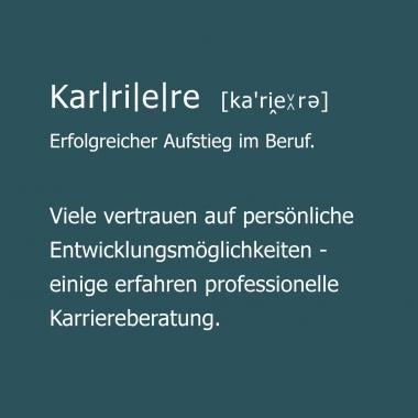 Baumann & Cie. Credo