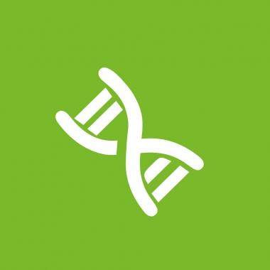 Therapiegebiet Seltene Erkrankungen. Mehr unter: http://www.chiesi.de/seltene-erkrankungen