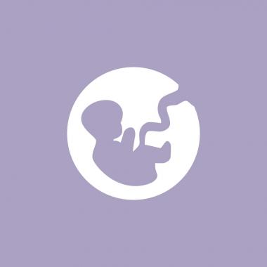 Therapiegebiet Neonatologie. Mehr unter: http://www.chiesi.de/neonatologie