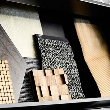 ippolito fleitz group als arbeitgeber gehalt karriere benefits kununu. Black Bedroom Furniture Sets. Home Design Ideas