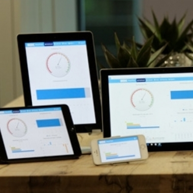 One App - multiple Devices