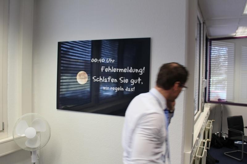 dacoso GmbH