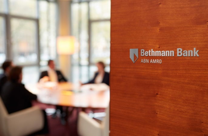 Bethmann Bank AG