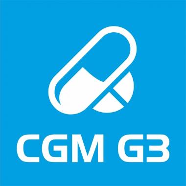 CGM G3 - die internationale KIS-Lösung sorgt mit neuen Modulen für Medikationssicherheit und gleichzeitig für mehr  Wirtschaftlichkeit in modernen Kliniken.