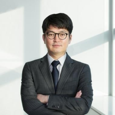 Managing Director Samsung Electronics Austria - Sunghan Kim