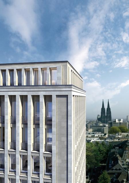 IMMOFINANZ Deutschland GmbH