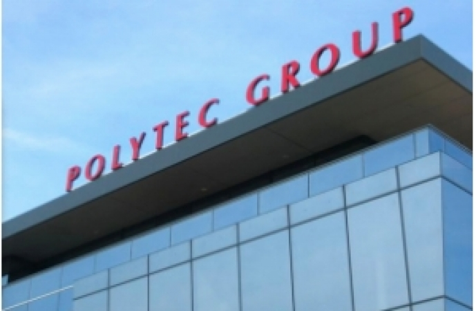 POLYTEC GROUP Deutschland