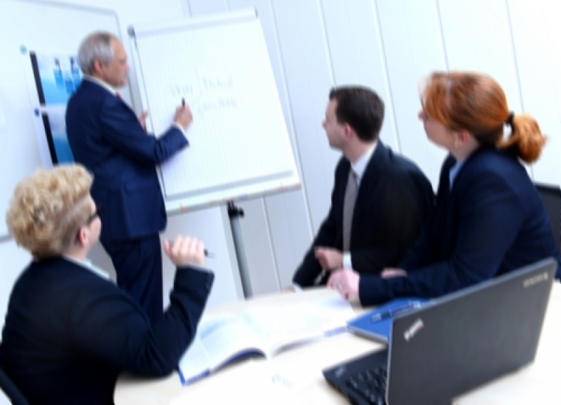 tekko Informationssysteme GmbH & Co. KG