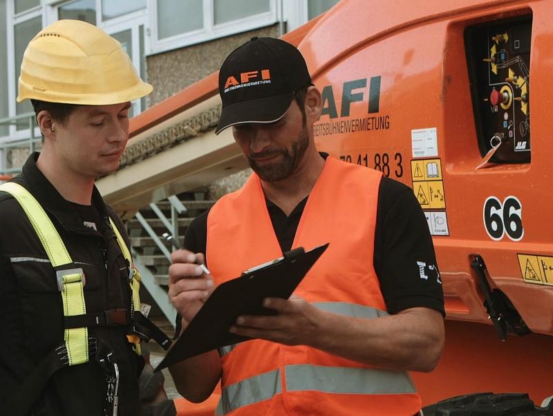 AFI GmbH