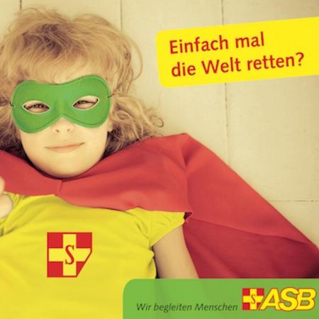 ASB Gesellschaft für soziale Einrichtungen mbH