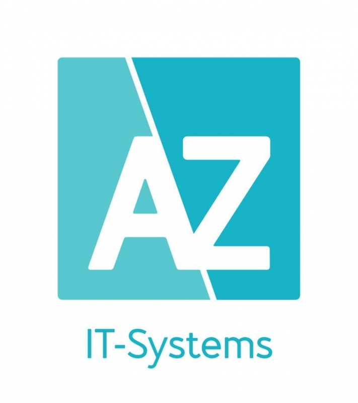 AZ IT-Systems & Consulting GmbH